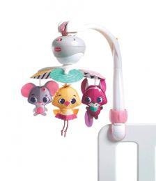 Tiny Love Take-Along Mobile™ Tiny Princess Tales™