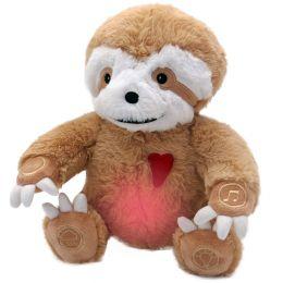 Nurturem Shiloh The Sleepy Sloth - Baby Sleep Aid