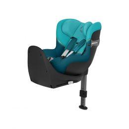Cybex Sirona S I-Size Car Seat River Blue