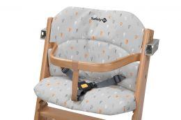 Safety 1st Timba Seat Cushion Warm Grey