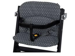 Safety 1st Timba Seat Cushion Geometric