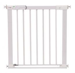 Safety 1st Flat Step Baby Gate