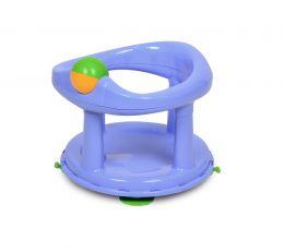 Safety 1st Swivel Bath Seat Pastel Blue