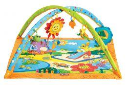 Tiny Love Gymini® Sunny Day Meadow Days™