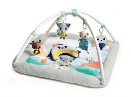 Tiny Love Plush Gymini® Polar Wonders™