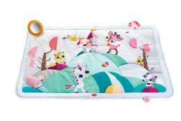Tiny Love Super Mat Tiny Princess Tales™