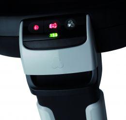 Maxi Cosi FamilyFix Car Seat Base