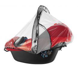 Maxi Cosi Raincover Baby Car seats