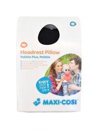 Maxi Cosi Headrest Pillow Pebble Plus and Pebble