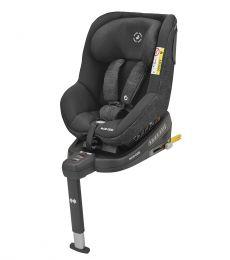 Maxi Cosi Beryl Car Seat Nomad Black