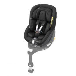 Maxi Cosi Pearl 360 I-Size Car Seat Authentic Black