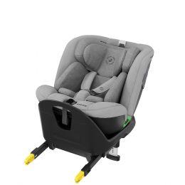 Maxi Cosi Emerald Car Seat Authentic Grey