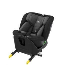 Maxi Cosi Emerald Car Seat Authentic Black