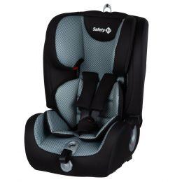 Safety 1st Everfix Car Seat Pixel Grey