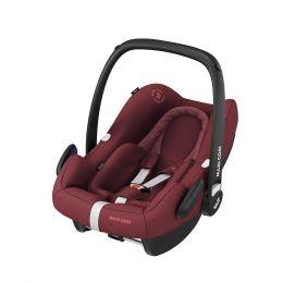 Maxi Cosi Rock i-Size Car Seat Essential Red
