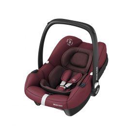 Maxi Cosi Tinca i-Size Car Seat Essential Red