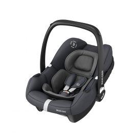 Maxi Cosi Tinca i-Size Car Seat Essential Graphite