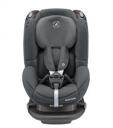 Maxi Cosi Tobi Car Seat Authentic Graphite