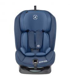 Maxi Cosi Titan Car Seat Basic Blue