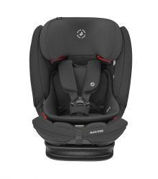 Maxi Cosi Titan Pro Car Seat Authentic Black