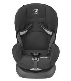 Maxi Cosi Priori SPS+ Car Seat Basic Black