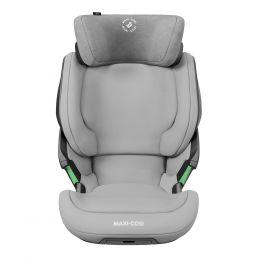 Maxi Cosi Kore Car Seat Authentic Grey