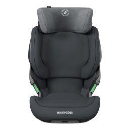 Maxi Cosi Kore Car Seat Authentic Graphite