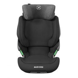 Maxi Cosi Kore Car Seat Authentic Black