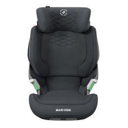 Maxi Cosi Kore Pro Car Seat Authentic Graphite