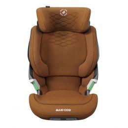 Maxi Cosi Kore Pro Car Seat Authentic Cognac