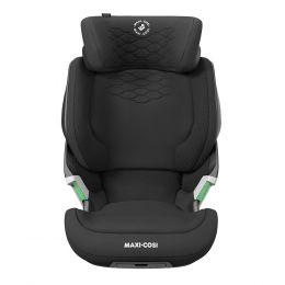 Maxi Cosi Kore Pro Car Seat Authentic Black