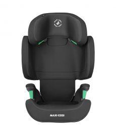 Maxi Cosi Morion i-Size Car Seat Basic Black