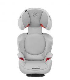 Maxi Cosi RodiFix AirProtect Car Seat Authentic Grey