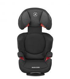 Maxi Cosi RodiFix AirProtect Car Seat Authentic Black