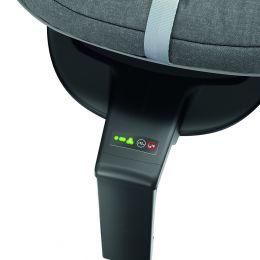 Maxi Cosi 3WayFix Car Seat Base (X-Display)