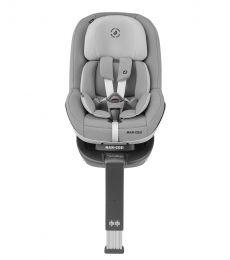 Maxi Cosi Pearl Pro2 i-Size Car Seat Authentic Grey