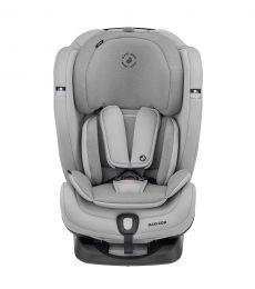 Maxi Cosi Titan Plus Car Seat Authentic Grey