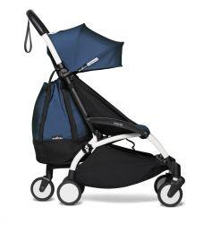 Babyzen YOYO Bag Navy Blue