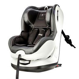 Cozy N Safe Galaxy Child Car Seat Black