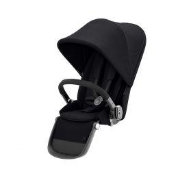 Cybex Gazelle S Seat Unit Black Frame