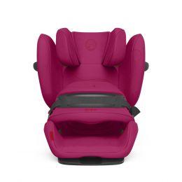 Cybex Pallas G I-Size Car Seat Magnolia Pink