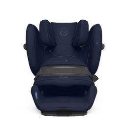 Cybex Pallas G I-Size Car Seat Navy Blue