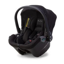 Silver Cross Dream Donington Infant Car Seat I-Size