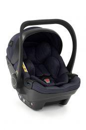 Egg 2 Shell Infant Car Seat I-Size Cobalt