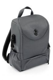 Egg 2 Backpack Jurassic Grey