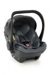 Egg 2 Shell Infant Car Seat I-Size Jurassic Grey