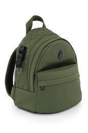 Egg 2 Backpack Olive