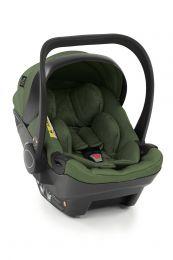 Egg 2 Shell Infant Car Seat I-Size Olive
