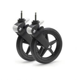 Bugaboo Fox Front Swivel Wheels