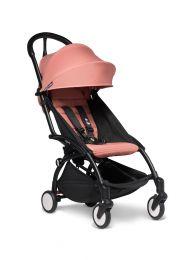 Babyzen Stroller YOYO2 6+ Pushchair Ginger